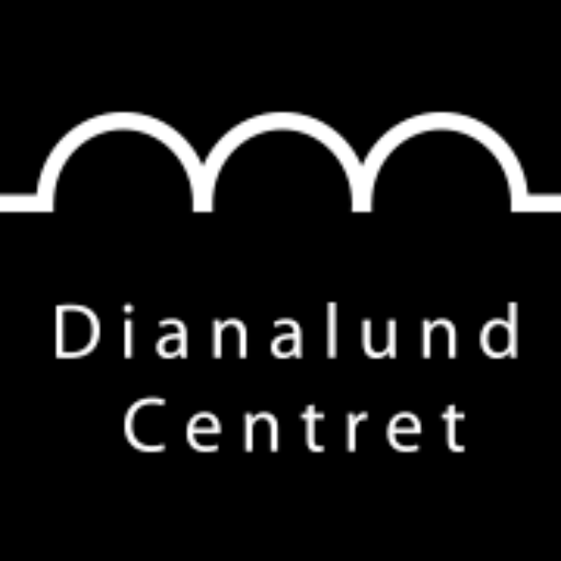 Dianalund Centret Hjem