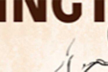 carsten-islington-fortaeller-paa-cafe-corner-header