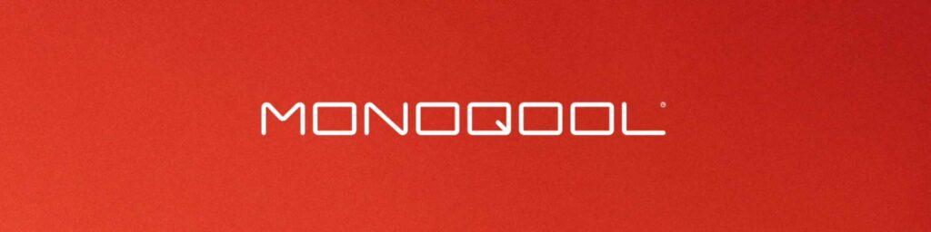 Nyt Syn i Dianalund Centret har fået stifteren af Monoqool til præsentere sine produkter